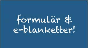 Digitala formulär och blanketter